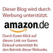 Weiblich_gefuehrte_Beziehung_Amazon